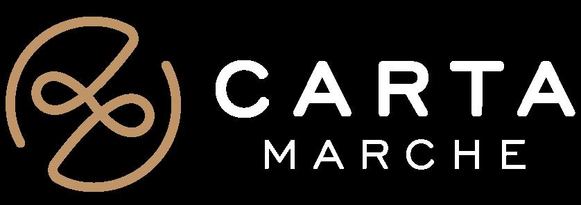 Carta Marche